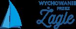 Wychowanie Przez Żagle Logo